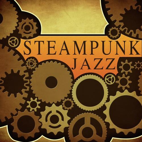 Sing, Sing, Sing Song - Download Jazz (Original Steampunk