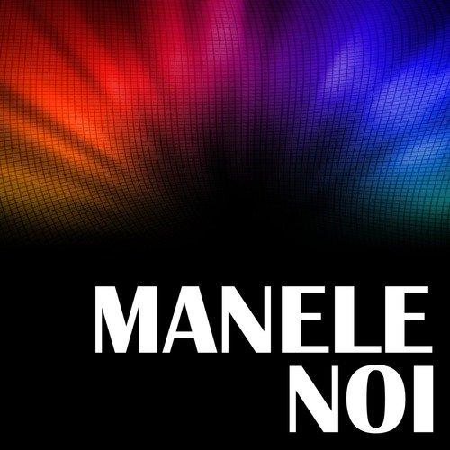 manele free