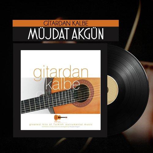 free download turkish music