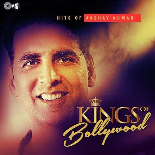 Khiladiyon Ka Khiladi Mp3 Song Download