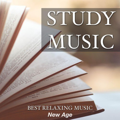 The Best Music For Studying According to Science ...