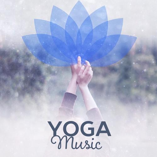 Yoga Dream Lyrics - Asian Traditional Music - Only on JioSaavn