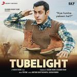 Tubelight (2017) Songs