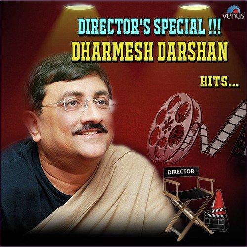 Aksar is duniya mein video song   dhadkan   mahima chaudhary.