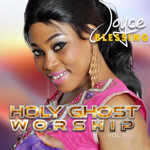 Calvary (Full Song) - Joyce Blessing - Download or Listen