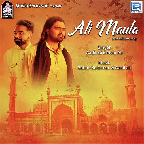 Ali moula song download