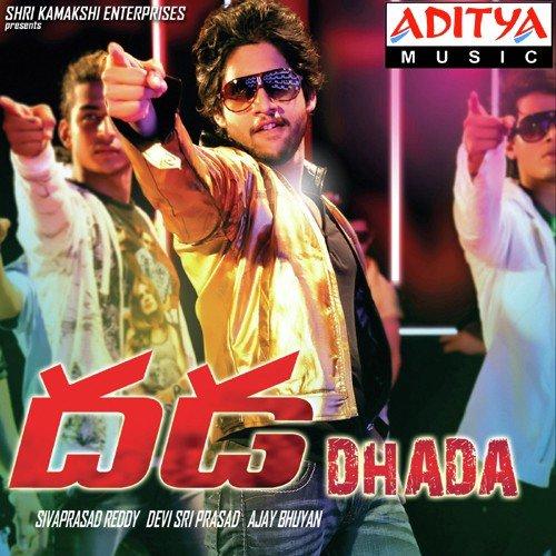 Dhada film songs free download.