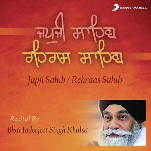 Amazon. Com: cb-1013 shabad kirtan tabla rhythm multitrack (zip.