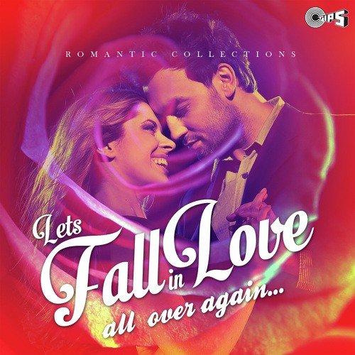 dil aashiqana song download