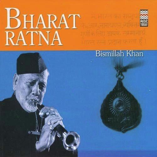 Bharat Ratna - Bismillah Khan by Ustad Bismillah Khan - Download or
