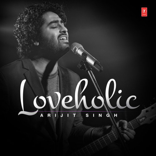 arijit singh songs free download