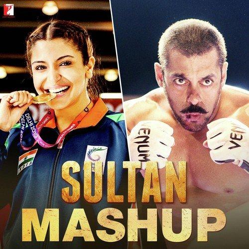 sultan movie 2016 free download