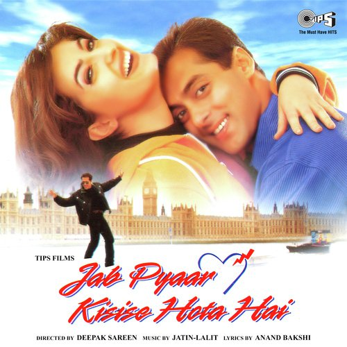 jab pyar kisise hota hai songs free download