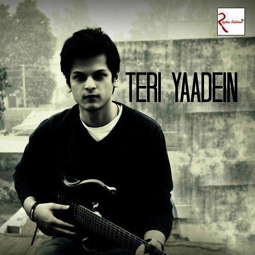 Teri yaadein atif aslam mp4 video free download.