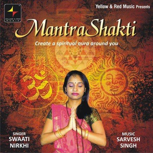 Navgrah Shanti Mantra Full Song Swaati Nirkhi Download Or