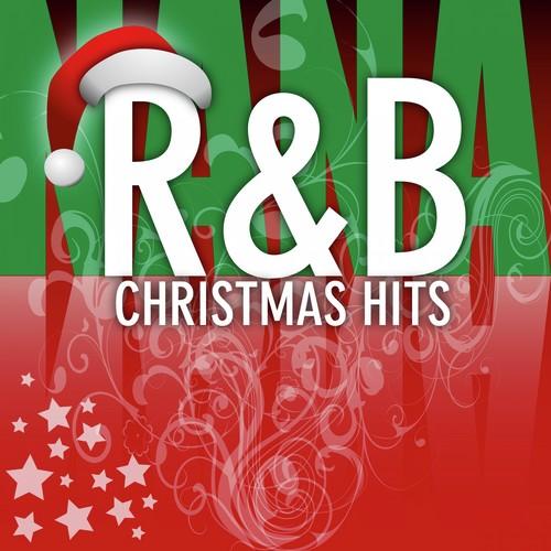 Please Come Home For Christmas Lyrics.Please Come Home For Christmas Lyrics Charles Brown Only