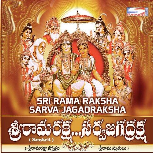 Parthasarathy