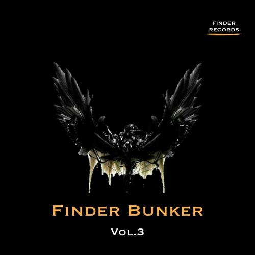 Fake News (Original Mix) Song - Download Finder Bunker Vol 3 Song