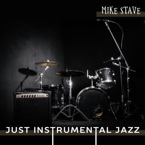 Best Jazz Song - Download Just Instrumental Jazz Song Online