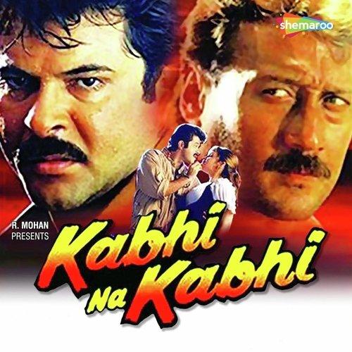 best Kabhi Na Kabhi Hindi Movie Songs image collection