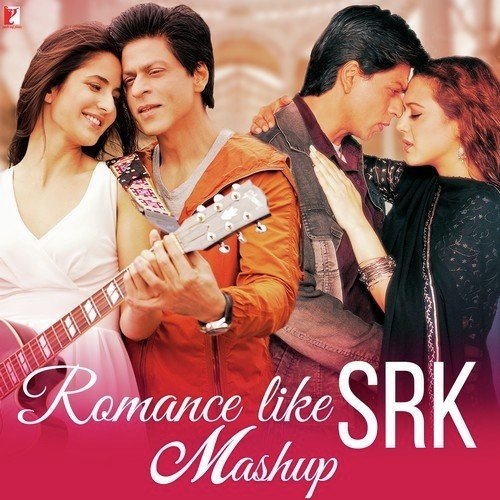 Best Love Mashup Song Download It: Mashup (Full Song)