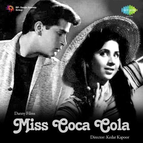 Teri Kafir Nigahen Song - Download Miss Coca Cola Song