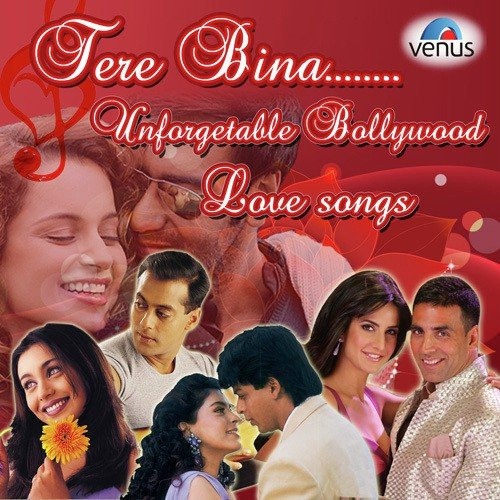unforgettable movie songs download mp3