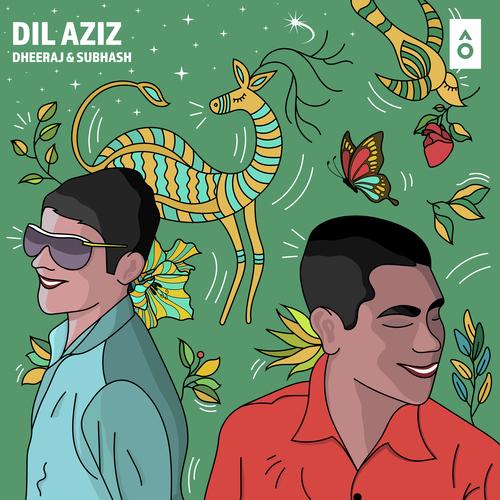 Dil Aziz