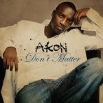 akon pot of gold free mp3 download