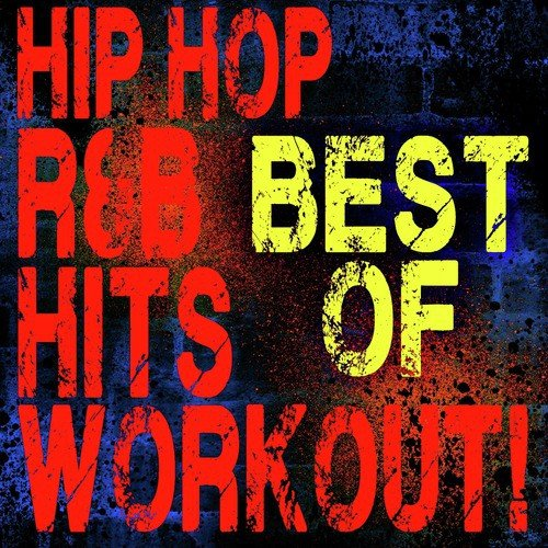 What's My Name (Workout Mix + 140 BPM) Song - Download Best