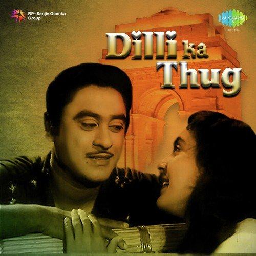 Dilli Ka Thug