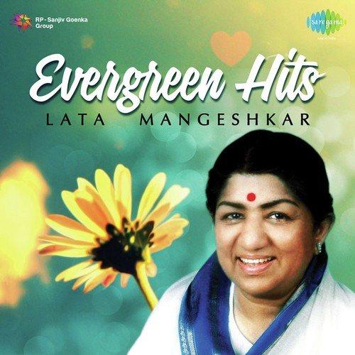 silent sad songs lata mangeshkar mp3 download