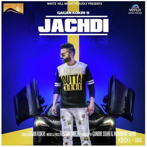 Jachdi