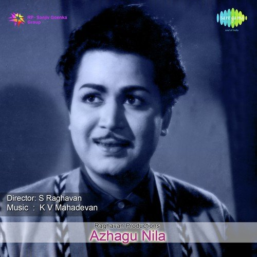 Azhagu Nila - All Songs - Download or Listen Free Online - Saavn