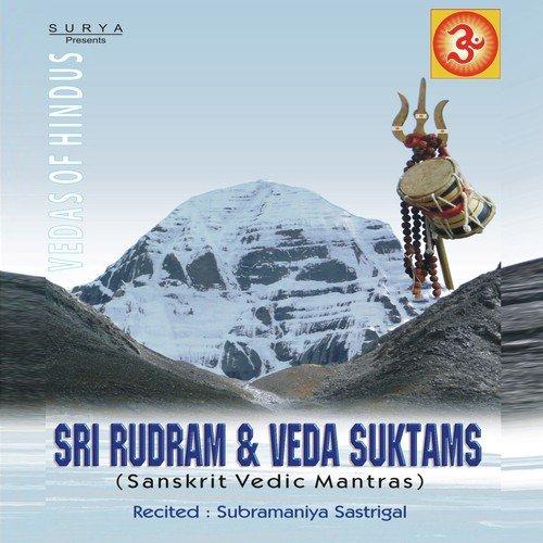 Top 10 shiv mantras: mahamrityunjay mantra, shiva lingashtakam.