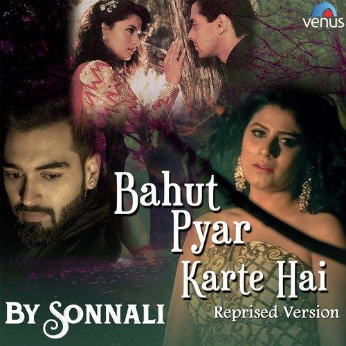 Bahut Pyar Karte Hai Reprised Version Song Download Bahut Pyar