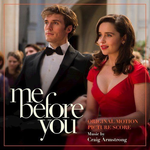 me before you full movie download free hd