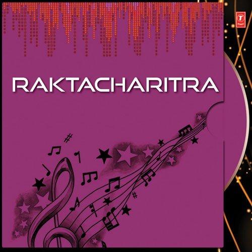 Raktacharitra