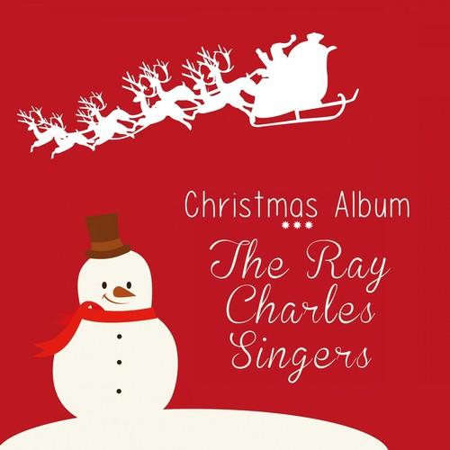 Ray Charles Christmas.The Twelve Days Of Christmas Lyrics The Ray Charles