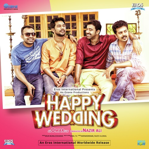 Happy days telugu movie songs free download south mp3.
