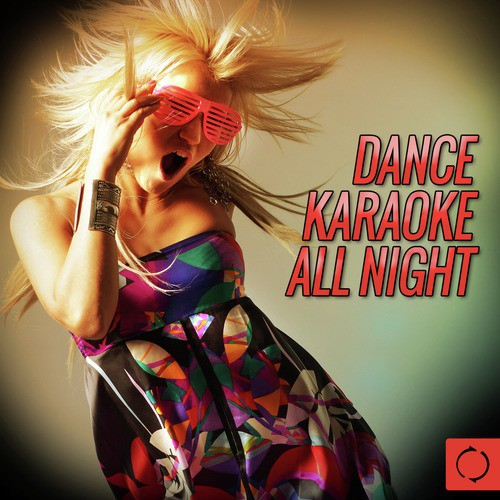 Teach Me Song - Download Dance Karaoke All Night Song Online Only on