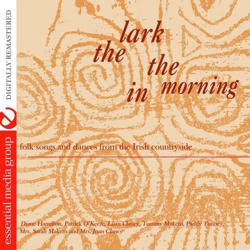 The Lark In The Morning Songs