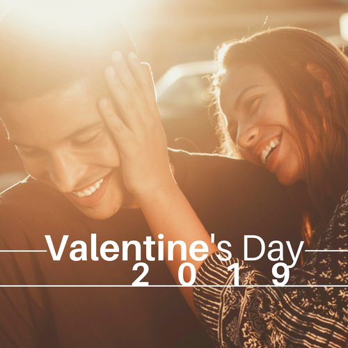 Lovers Day Song - Download Valentine's Day 2019 - The Most