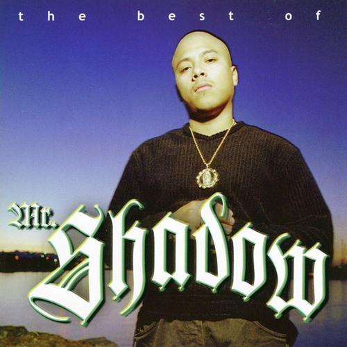 Go Ahead (feat  Lil Rob) Lyrics - Mr  Shadow - Only on JioSaavn