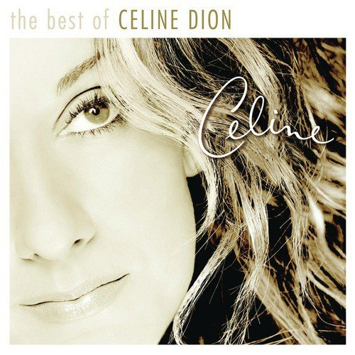 """Download Celine Dion My Heart Will Go On: My Heart Will Go On (Love Theme From """"Titanic"""") (Full Song"""