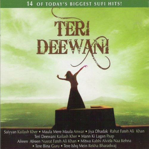 collection of sufi songs free download