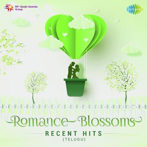 Romance Blossoms - Recent Hits