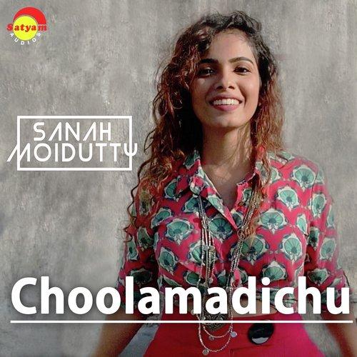 Choolamadichu (Recreated Version)