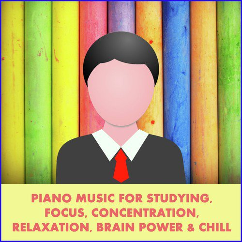 Trabajar Song - Download Piano Music for Studying, Focus