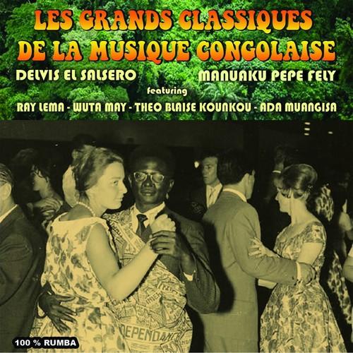 Download Rumba Taki Taki Songs: Download Les Grands Classiques De La